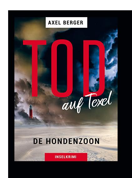 Tod auf Texel